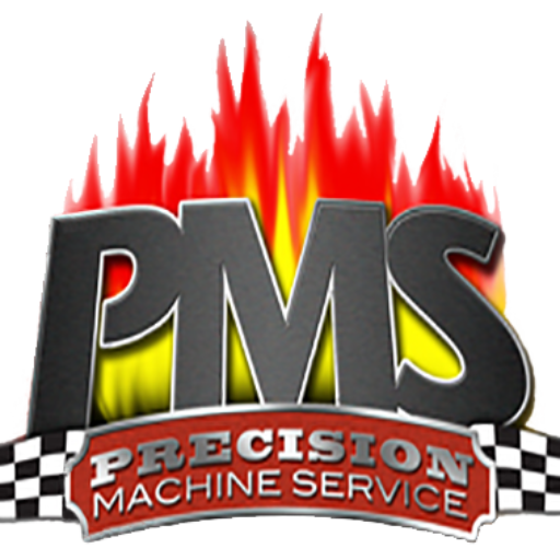 Precision Machine Service
